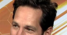 Paul Rudd Soundboard