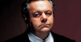 Paul Sorvino Soundboard