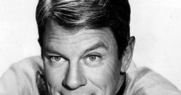 Peter Graves Soundboard