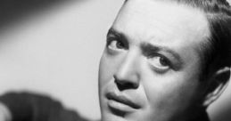 Peter Lorre Soundboard