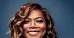 Queen Latifah Soundboard