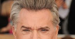 Ray Liotta Soundboard