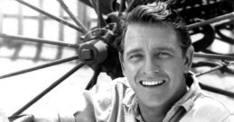 Richard Crenna Soundboard