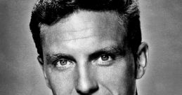 Robert Stack Soundboard