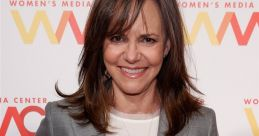 Sally Field Soundboard