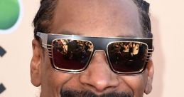 Snoop Dogg Soundboard