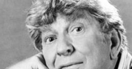 Sterling Holloway Soundboard