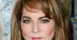 Stockard Channing Soundboard