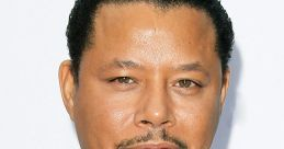 Terrence Howard Soundboard