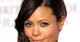 Thandie Newton Soundboard