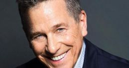 Tim Matheson Soundboard