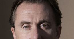Tim Roth Soundboard