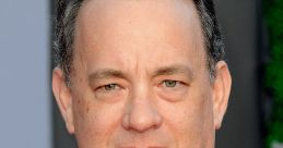 Tom Hanks Soundboard