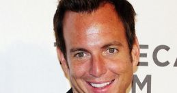 Will Arnett Soundboard
