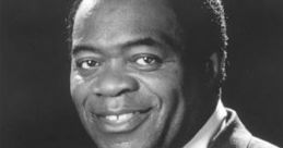 Yaphet Kotto Soundboard