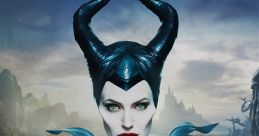 Maleficent Soundboard