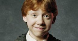 Ron Weasley Soundboard