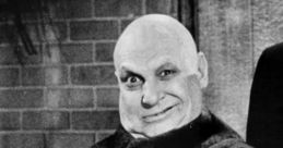 Uncle Fester Soundboard