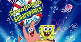 The SpongeBob SquarePants Movie (2004) Soundboard