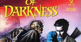 Army of Darkness (1992) Soundboard