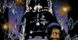 Star Wars: Episode V - The Empire Strikes Back Soundboard