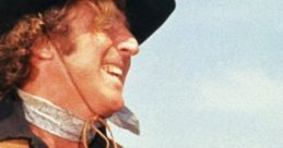 Blazing Saddles (1974) Soundboard