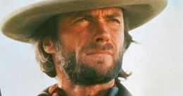 The Outlaw Josey Wales Soundboard