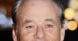 Bill murray Soundboard