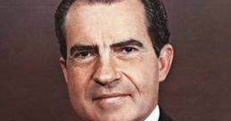 Richard nixon Soundboard