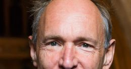 Tim Berners Lee Soundboard