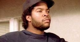 Doughboy - Boyz n the Hood Soundboard