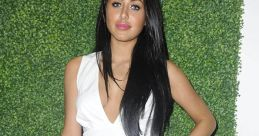 Marnie Simpson - Geordie Shore Soundboard