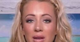 Olivia Attwood - Love Island Soundboard