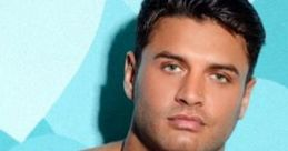 Mike Thalassitis - Love Island Soundboard
