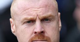 Sean Dyche - Burnley Soundboard