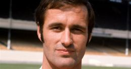 George Graham - Arsenal Soundboard
