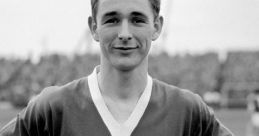 Brian Clough Soundboard