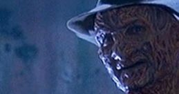 Freddy Krueger - A Nightmare on Elm Street 3 Soundboard