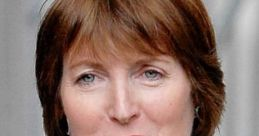 Harriet Harman Soundboard