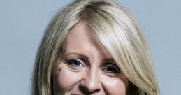 Esther McVey Soundboard