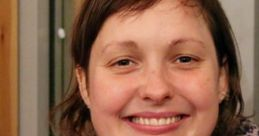 Josie Long - Extremism Soundboard