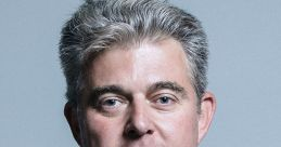 Brandon Lewis Soundboard