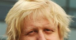 Boris Johnson - Mayor of London Soundboard