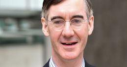 Jacob Rees-Mogg - Brexit Soundboard