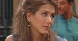 Rachel Green - Friends Soundboard