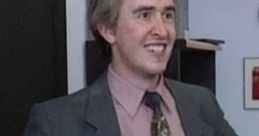 Alan Partridge - I'm Alan Partridge Soundboard