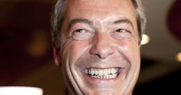 Nigel Farage Soundboard