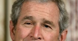 George W. Bush  Soundboard