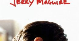 Jerry - Jerry Maguire Soundboard