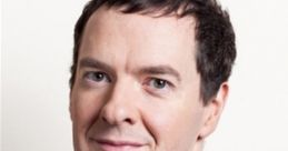 George Osborne Soundboard